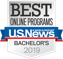 Best Online Programs Bachelors