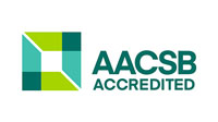 This program is AACSB accredited