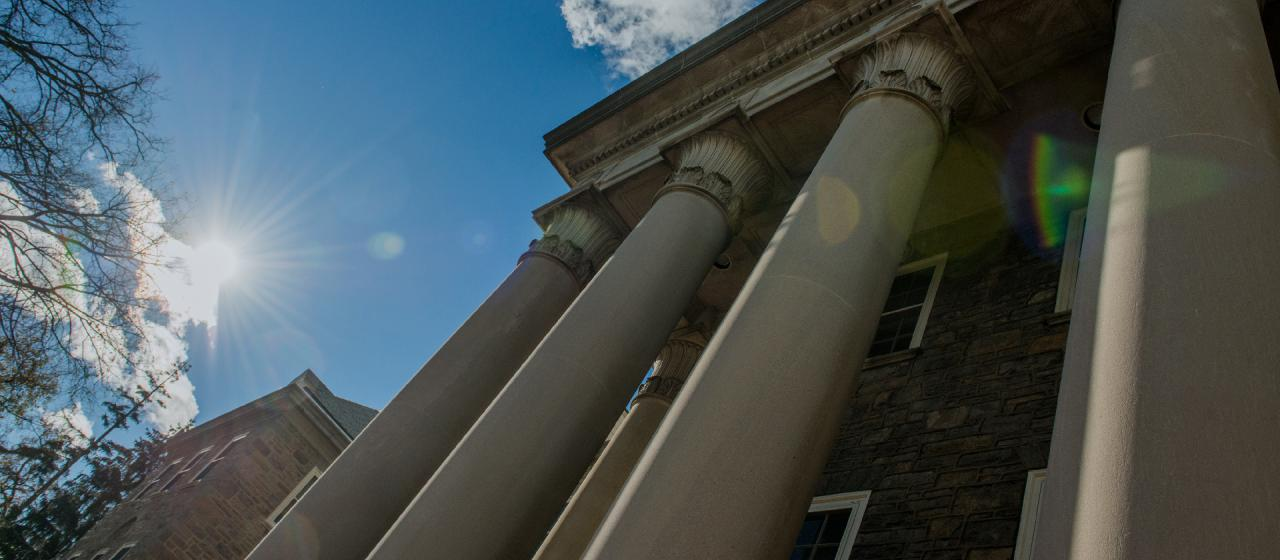 Penn State World Campus | Degrees, Certificates, and Courses Offered